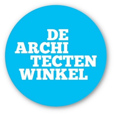 architectenwinkel